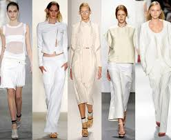 would you wear all white clothing white clothing clothes