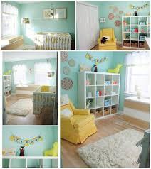 baby nursery best affordable ba boy nursery ideas modern 5362 in