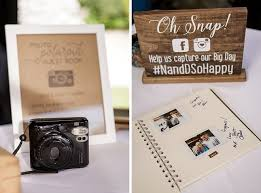 guestbooks for weddings 274 best wedding guest book ideas images on wedding