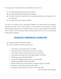 Construction Laborer Resume Examples And Samples by Ethics And Values In Business