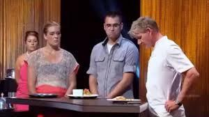 Hell S Kitchen Season 11 - watch hells kitchen us season 11 for free on hdonline to