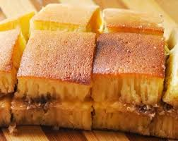 cara membuat martabak mini manis enak resep martabak manis bangka mini spesial enak for the home