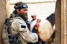 future war stories fws topics special operations forces part 1