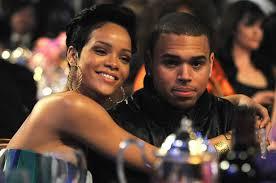 Report Rihanna And Chris Brown Reunite On U0027birthday Cake U0027 Remix