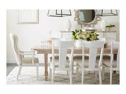 stanley furniture juniper dell 9 piece dining table set miskelly