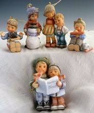 2543 best hummels images on hummel figurines