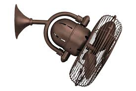 vintage wall mount fans decorative wall mounted fans decorative wall mount fan wall mount