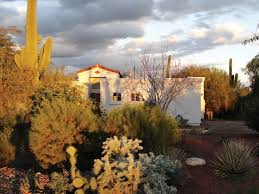 Style Vacation Homes Charming Southwest Style Vacation Home With Birds U0026 Wildlife Plus