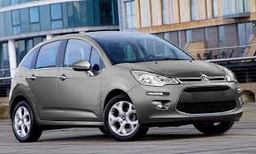 the new citroen c3 car wallpaper car picture collection car