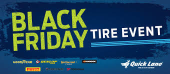 best black friday auto tire deals tires avis ford