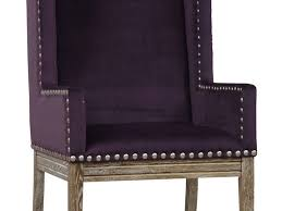 Purple Living Room Chair by Living Room Purple Accent Chairs Living Room 00023 Purple