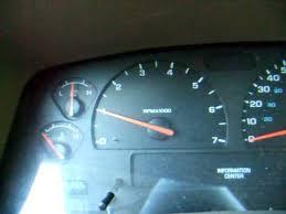 2005 dodge durango transmission problems dodge durango idle reving problem