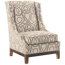 chairs u0026 ottomans u2013 benjamin rugs u0026 furniture