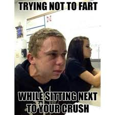 Funny Weird Memes - funny weird memes tumblr image memes at relatably com