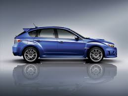 rally subaru wallpaper 1842758 hq res subaru wallpaper ololoshenka pinterest subaru