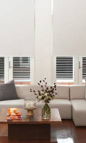 roller blinds dollar curtains u0026 blinds