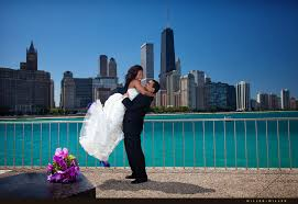 weddings in chicago room chicago wedding photographer justin elisha married