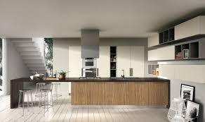 cuisine scandinave design cuisine ypsilon design ã l esprit scandinave modeles cuisinella ikea