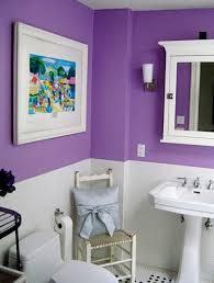 lavender painted walls lavender bedroom walls with lavender color walls interesting