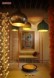 Home Lighting Design Bangalore Light Coloured Lobby Design Photos