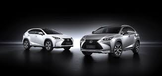 lexus nx200t price us lexus nx gets priced for the us market autoevolution