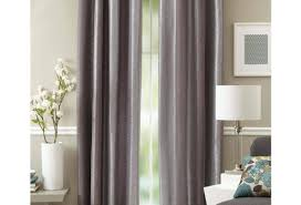 Eclipse Blackout Curtains Walmart Horrifying Photo Involved Window Drape Superb Tobe 84 Curtains