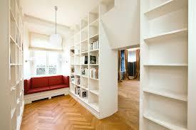 bibliotheken uni frankfurt kgv die villa