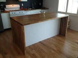 cost to build kitchen island how much does it cost to build a kitchen island