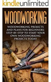 Wood Projects For Beginners Free by Wood Carving Designs For Beginners 214239 Woodworking Plans And