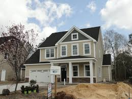 complete house plans new house plans and move in ready homes hardison building