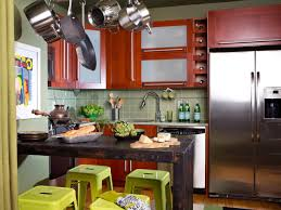 Eat In Kitchen Design by Small Eat In Kitchen Design Ideas Spherical Ha Wall Mounted Double