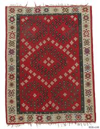 Persian Kilim Rugs by Antique Kilim Rugs Kilim Rugs Overdyed Vintage Rugs Hand Made