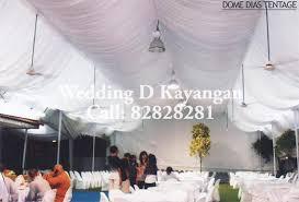 wedding backdrop rental singapore singapore wedding wedding catering sg wedding equipment