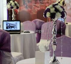 best 25 wholesale vases ideas on wedding supplies