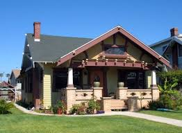 93 best home colors images on pinterest craftsman bungalows