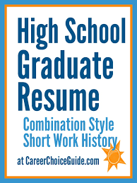 Sample College Graduate Resume by Best 20 High Resume Ideas On Pinterest College Teaching