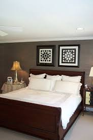 ideas to decorate bedroom beautiful ideas for decorating bedroom ideas trends home 2017