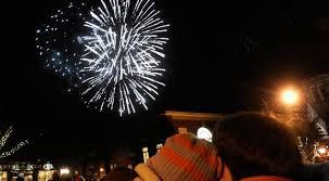 new years events in nj 10 best nye celebrations in nj funnewjersey