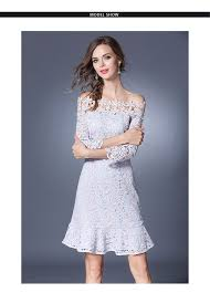 popular girls vintage special occasion dress buy cheap girls