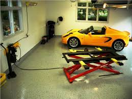 Garage For Cars by Best Garage Lifts For Cars Marissa Kay Home Ideas Best