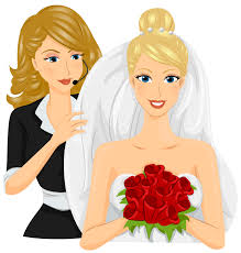 wedding planner courses great wedding planning courses wedding planner course wmycaa