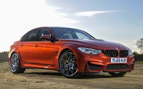 Bmw M3 2016 - bmw m3 competition package 2016 uk wallpapers and hd images