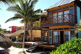 hotel el pez tulum u2013 benbie