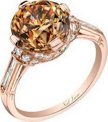neil engagement neil engagement rings for women 20 stylish