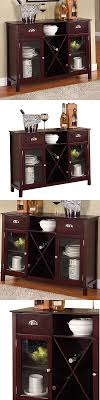 kitchen server furniture sideboards and buffets 183322 buffet cabinet hutch dining kitchen