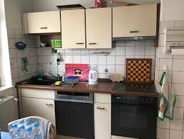 Einbauk He G Stig Kaufen Küchenzeile Mit Elektrogeräten Kuchenzeile Mitaten Kuche Ikea