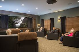 Interior Design For Seniors U0026 Amenities For Seniors In Louisville Ky