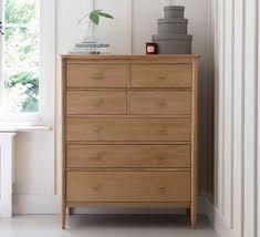 bedroom decor uk pierpointsprings com retro bedroom furniture uk best ideas 2017 retro bedroom furniture uk best bedroom ideas 2017