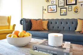 Texas Interior Design Home Lesley Myrick Art Design