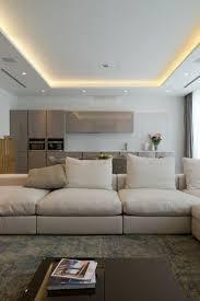 Wohnzimmer Beleuchtung Kaufen Die Besten 25 Indirekte Deckenbeleuchtung Ideen Auf Pinterest